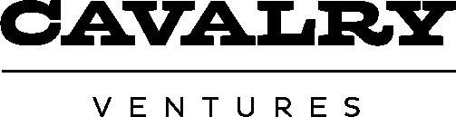 Cavalry Ventures Logo
