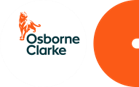 Osborne Clarke bunt